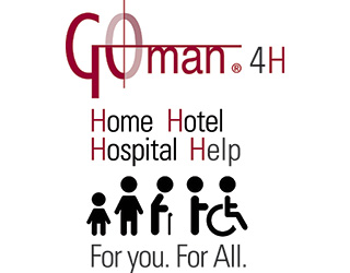 Goman Design for All