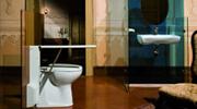 badezimmerentwurf Goman
