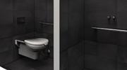 Goman DWG-Design-Badezimmer